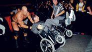 WWF Attitude Era Images.24