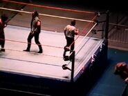 WWF House Show (Jun 15, 97').00010