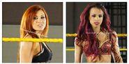5-1-15 NXT 10