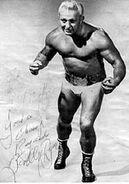 Buddy Rogers 7