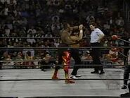 December 4, 1995 Monday Nitro.00003