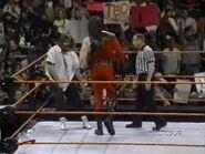 January 11, 1999 Monday Night RAW.00019