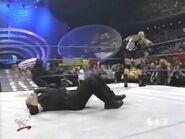 January 6, 2000 Smackdown.00019
