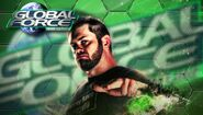 Jimmy Rave1 GFW Profile