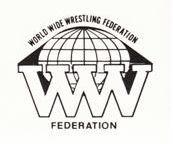 Wwwf 71-79