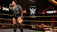2-18-15 NXT 11