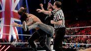 April 18, 2016 Monday Night RAW.28