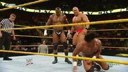 April 20, 2010 NXT.00009