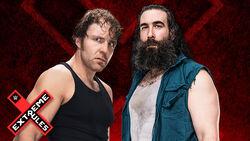 ER 2015 Ambrose v Harper