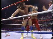 November 30, 1986 Wrestling Challenge.00005