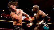 October 14, 2015 NXT.18