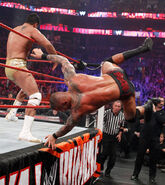 Royal Rumble 2011.17