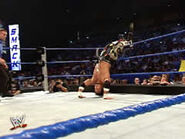 Smackdown-4-Sep-2003.11