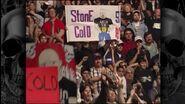 Stone Cold Steve Austin The Bottom Line 12