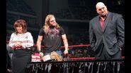 WWE 3-9-2009 32