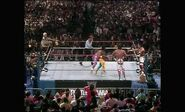 WrestleMania IV.00076