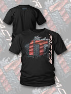 Bobby Roode It Factor New Age T-Shirt