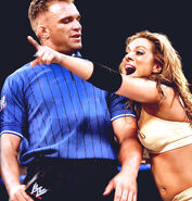 Charlie-Haas-WWE-2004