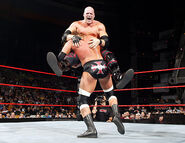 December 12, 2005 Raw.31
