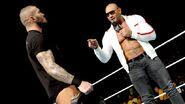 January 20, 2014 Monday Night RAW.6