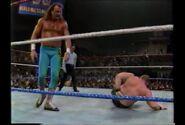 March 25, 1990 Wrestling Challenge.13
