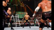Money in the Bank 2010.2