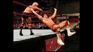 Raw-19March2007.8