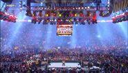 Shawn Michaels Mr. WrestleMania (DVD).00070