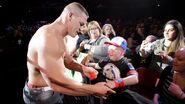 WWE House Show 8-12-16 20