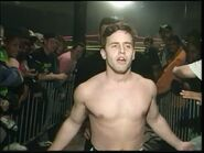 1-3-95 ECW Hardcore TV 5