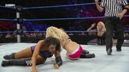 10-14-10 Superstars 12