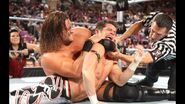 4.30.09 WWE Superstars.2