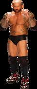 Batista 4 02may2014