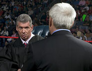 December 5, 2005 Raw Erics Trial.35