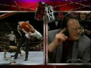 January 12, 1998 Monday Night RAW.00028