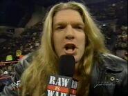 January 5, 1998 Monday Night RAW.00020