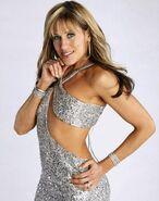 Lilian Garcia 4