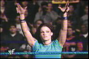 Lita It Just Feels Right 31
