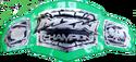 MZW Championship