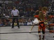 November 27, 1995 Monday Nitro.00007