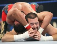 Smackdown-25-May-2007.29