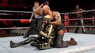 10-3-16 Raw 33