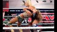 April 26, 2010 Monday Night RAW.7