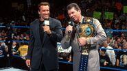 Arnold Schwarzenegger.11