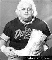Dusty Rhodes.jpg