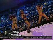 ECW 3-7-07 2