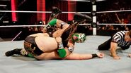 January 25, 2016 Monday Night RAW.54