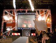 November 21, 2005 Raw.1