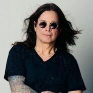 Ozzy Osbourne.1
