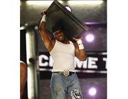 Raw 30-10-2006 30